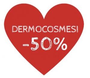 DERMOCOSMESI -50