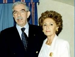 Dr. Fattorini