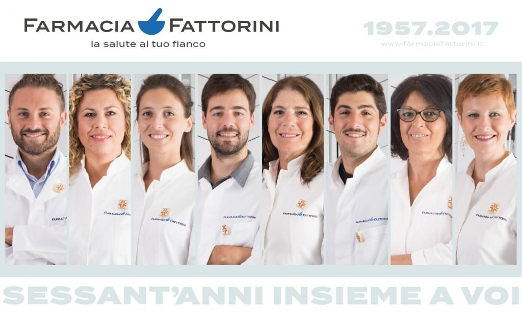 staff-farmacia