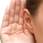 controllo-udito