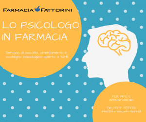 lo-psicologo-in-farmacia