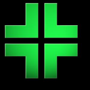farmacia-logo