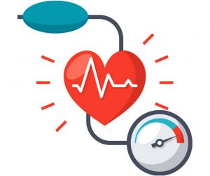 cuore-pressione
